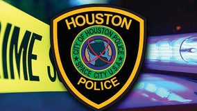 Houston police officer charged with resisting arrest at Midtown bar
