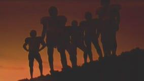 Bayou City Buzz: XFL announces team name 'Houston Roughnecks' and logo
