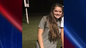 MCSO: 15-year-old Magnolia girl found safe, was not abducted