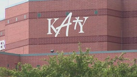 Former Katy ISD employee charged with felony, allegedly hit student with autism with cell phone