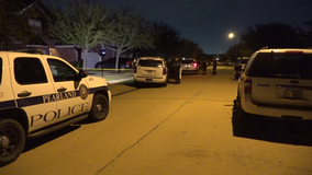 3 people found dead in Pearland house