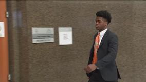 Judge declares mistrial in Antonio Armstrong Jr. capital murder case