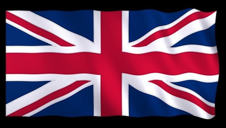 1d3b3c34-England_United_Kingdom_0199_Flags_1521610061056.jpg