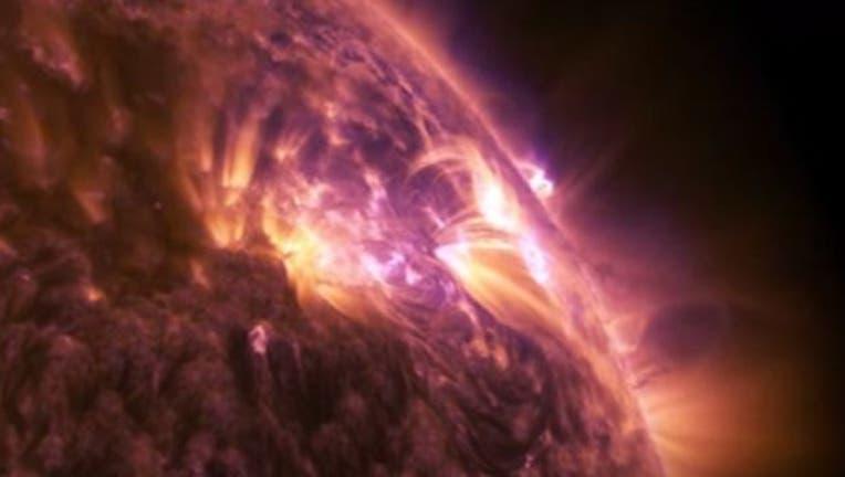 3d740049-042816_nasa_solarflares_1280 _OP_1_CP__1461893897442_1241363_ver1.0_1461959274141.jpg