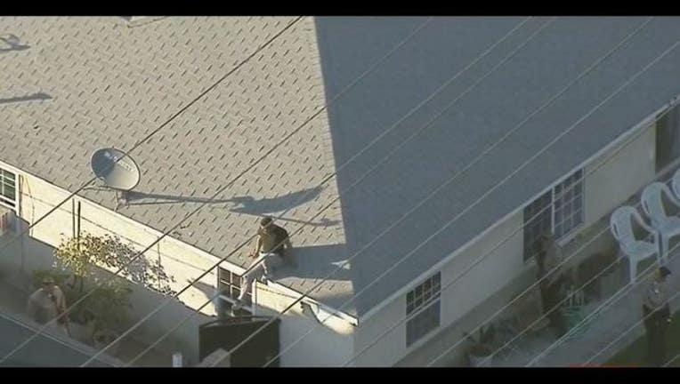 d594108d-Deputies surround carjacking suspect hiding on roof-407068.jpg
