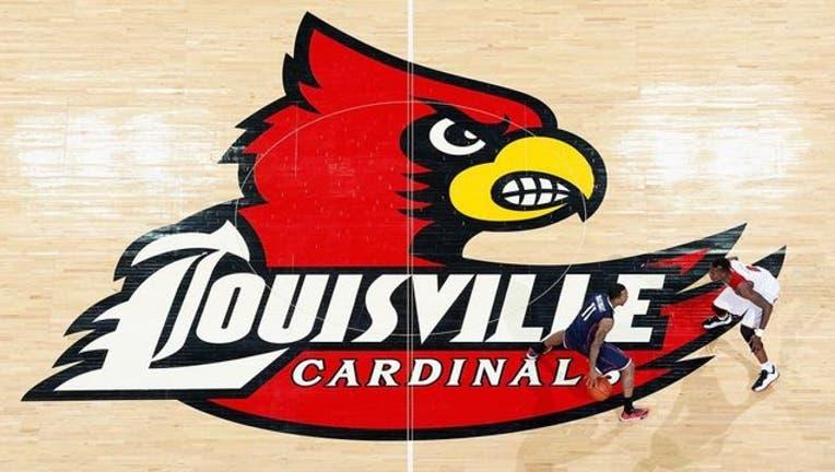 287cd987-100215-cbk-Louisville-Cardinals-logo-pi-mp.vadapt.955.high.17_1443830435642-404959.jpg