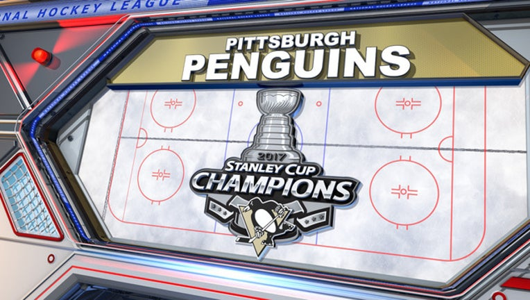 02bd3798-110360-NHL_StanleyCup_Champions_AXIS_Full_1497298642894.jpg
