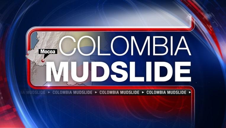 21861a03-111923-Colombia_Mudslide_Breaking_News_AXIS_1491164200266.jpg