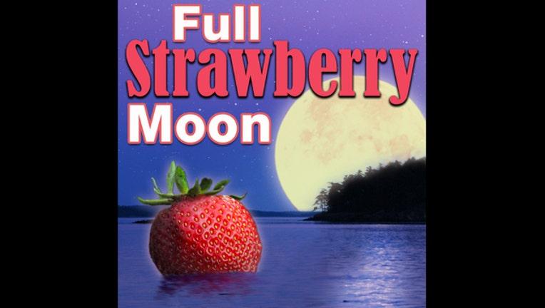 a3e44209-114062_Strawberry_Moon_Social_Media_Image_1000x1000_003_1496954016822-401385.jpg
