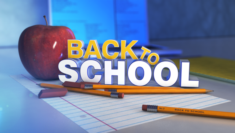 5506cf4a-115785_Back_To_School_Full_monitor_still_1533350739625.png