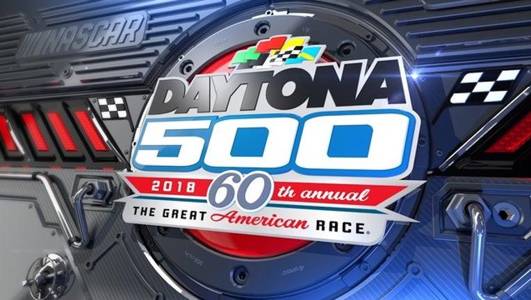 428b48a3-124041_Daytona_500_2018_Fullscreen (1)_1518991608275.png.jpg