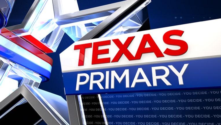 c93b4638-124984_Texas_Primary_You_Decide_Axis_Fullscreen_1520314921279.jpg