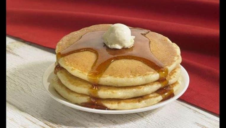 d8ef32e5-pancakes 2-404023