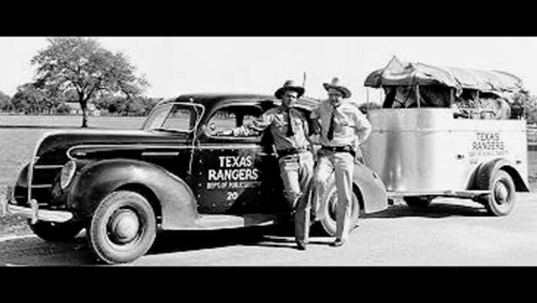 1fe566d9-1938 Texas Rangers_1448387507830.jpg