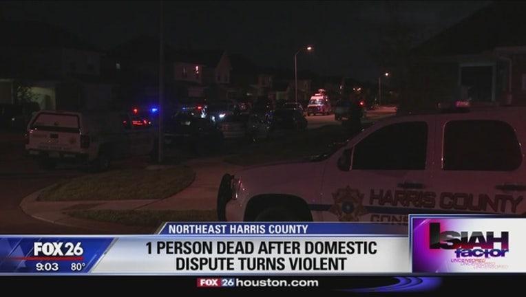474e37d1-1_dead_after_domestic_dispute_turns_dead_0_20170422021353