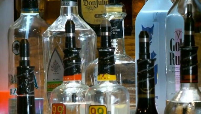 51c337f6-2-THU ALCOHOL AND MOOD_KTVUe3c2_146.mxf_00.00.21.19_1536149783771.png-405538.jpg