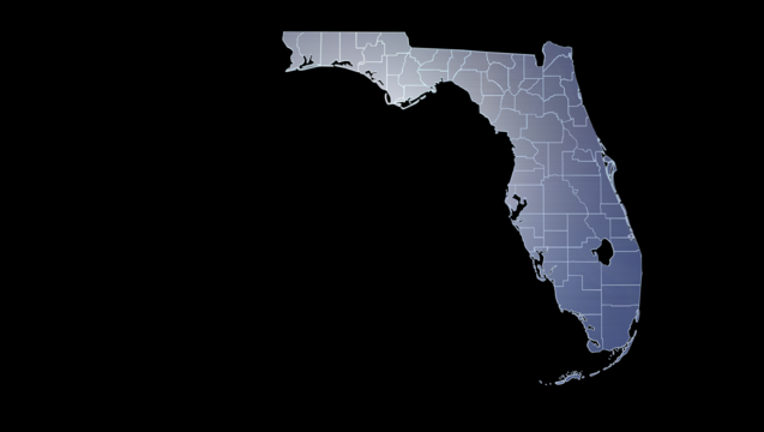d839c55c-Florida