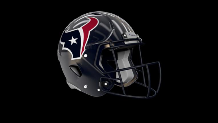 2017_Houston_Texans_34_Right_Helmet_View_NFL_1505103741594.png
