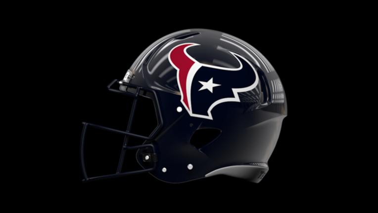 2017_Houston_Texans_Left_Helmet_View_NFL_1505103742447.png