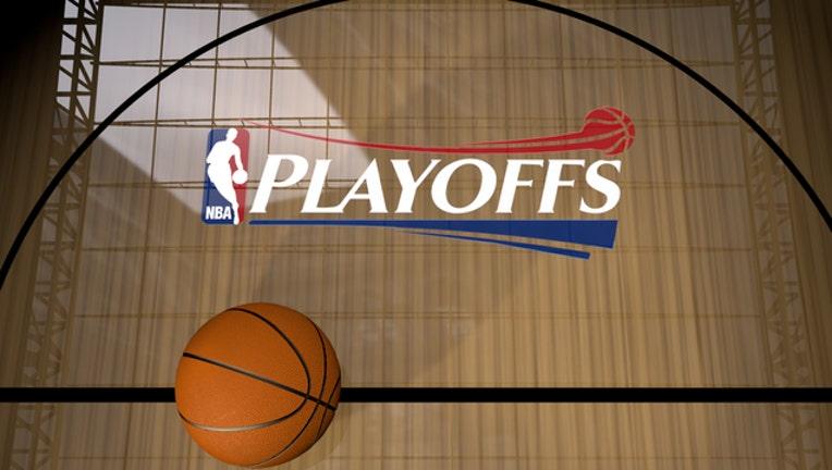 2017_NBA_Playoffs_2017_AXIS_Small_Full_110925_1492320215076.jpg