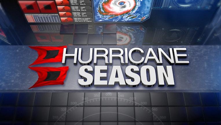 2018_Hurricane_Season_Full_1280x720_128966_1527835478997.jpg