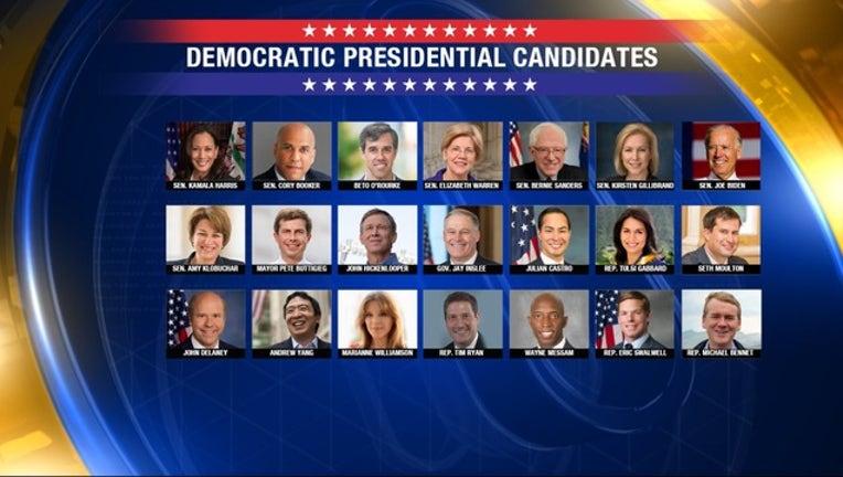 c492e356-2020 Democratic Candidates_1557589050574.png.jpg
