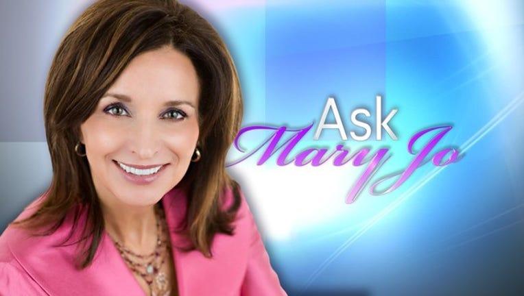 89684cb9-Ask Mary Jo