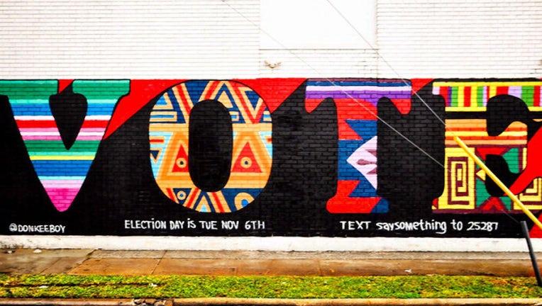 4442987b-2_VOTE mural IMG_3891_1540940623405.jpg.jpg