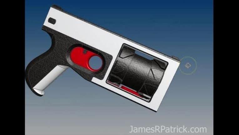 9fb58bee-3D GUN_1448376405900.JPG