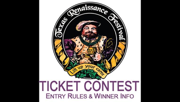 760d0129-Texas Renaissance Festival Ticket Contest