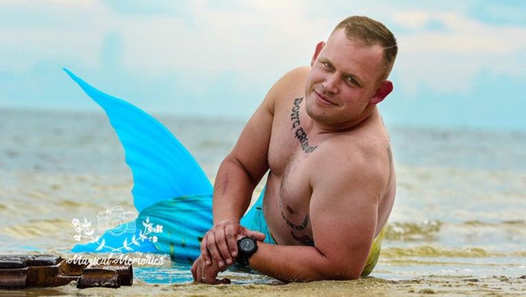 12170802-marine mermaid photo shoot-401385.jpg