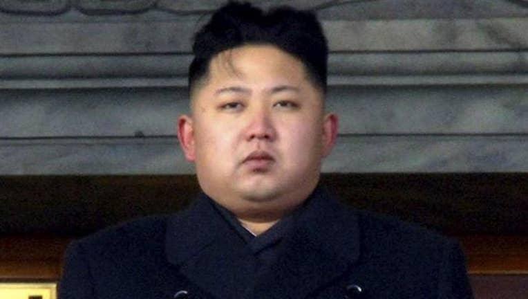 kim jong-un-404023