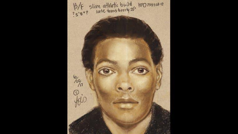 3db77ad6-712 Pinemont Homicide Suspect Sketch_1499791931394.jpeg