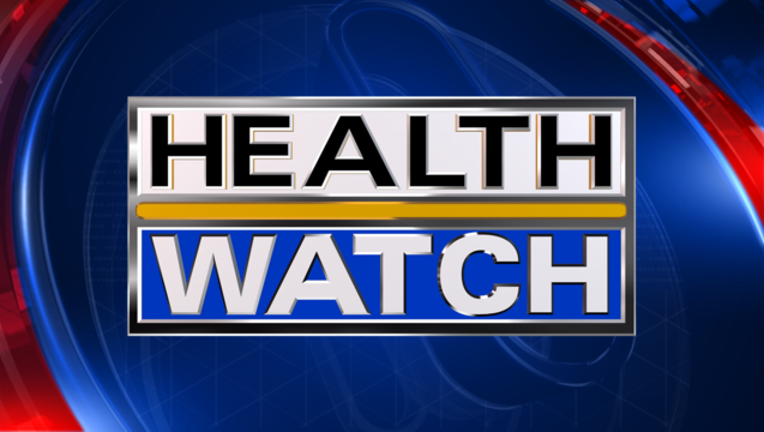 0910d0ad-88380_HEALTH_WATCH_Large_Logo_PM_Blue_Red_HD1_Full_1463524638979.png