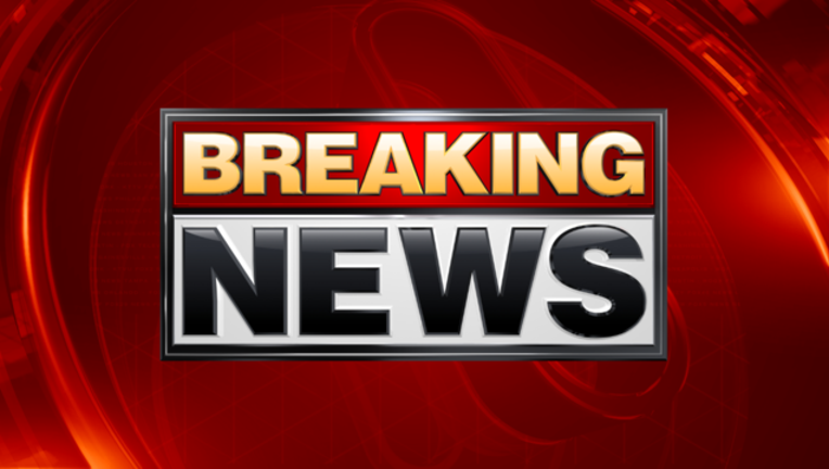 88393_Breaking_News_Large_Logo_Red_HD1_Full_1553007003544.png