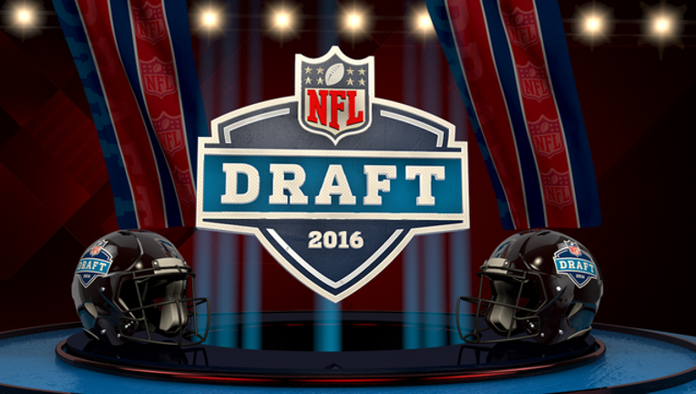 95747_2016_NFL_Draft_Axis_Small_Logo_1461889602014.png