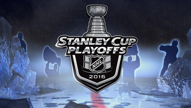 1b5461dd-95755-NHL_Stanley_Cup_Playoffs_2016_Pkg_03_1461568848676.jpg