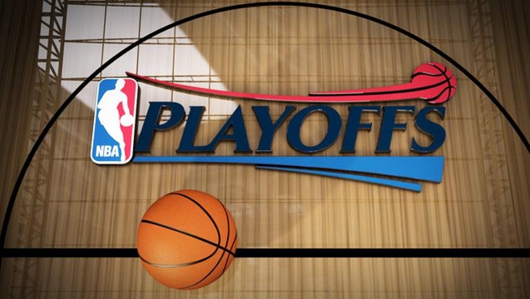 95763-NBA_Playoffs_2016_Fullscreen_FS_1461036422201.jpg