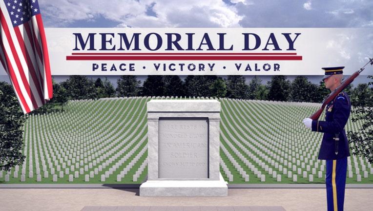 d2792f48-97210-Memorial_Day_2016_Axis_1496057954470.jpg