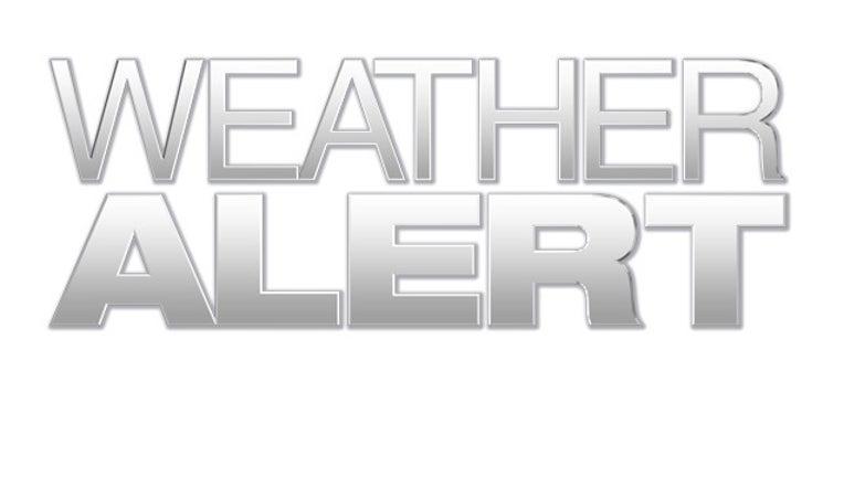 98681_Weather_Alert_Text_Cutout_1280x720_1532812642916.jpg