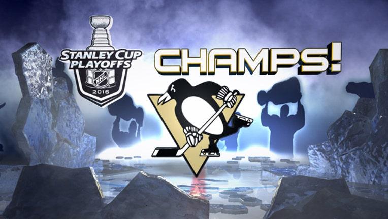 e79e7582-98882-NHL_Stanley_Cup_Champs-Pitt_Penguins-Axis_01_1465830226043.jpg