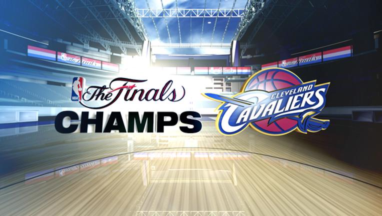 2ca77f47-98887-NBA_Champs_2016_Cleveland_Cavaliers_AXIS_FullScreen_1466436252134.png