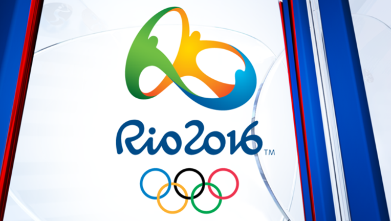 98904_Axis_Rio_Olympics_2016_logo_wBKG_1468250114561.png