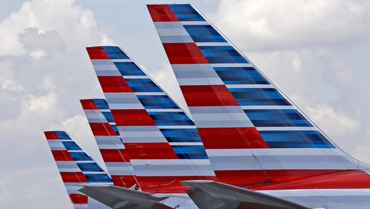 36fae837-AA tailfin_american airlines-409650