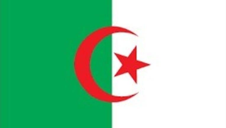 d1ade3da-Algeria flag (2)_1563716044649.jpg.jpg