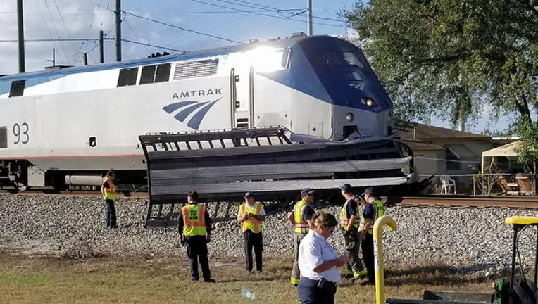 c114c94f-Amtrak courtesy Tim Wendell_1513887425230.jpg-401385.jpg