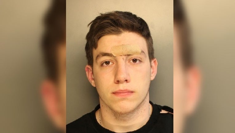 1bfda814-Andrew Tornetta (Philadelphia Police)-401096