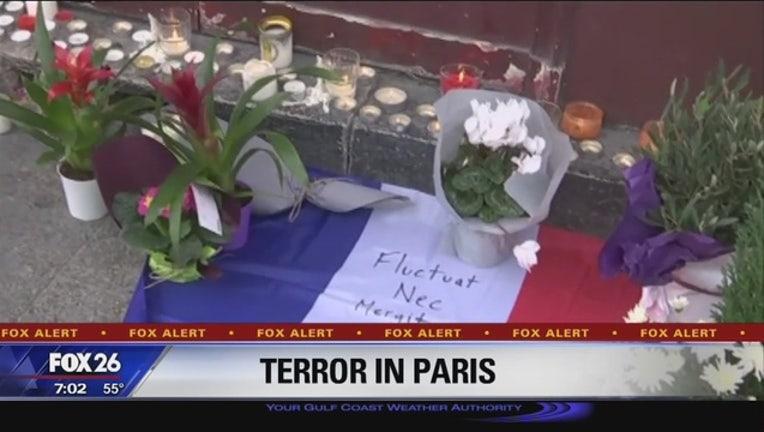 bd2029ad-Attack_on_Paris__update_1_20151115141309