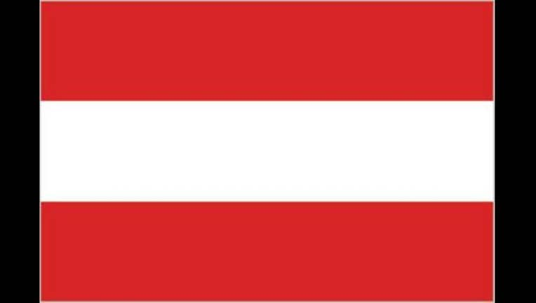 Austria flag_1444908206609.jpg