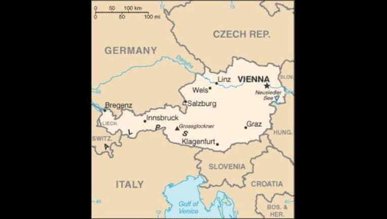 Austria map_1444908271590.jpg
